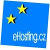 webhosting a registrace domény